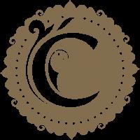 Curry-Inn-Needham-Market-Logo.png